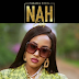AUDIO: Tanasha Donna – Nah Easy | DOWNLOAD Mp3 SONG