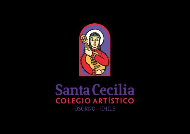 Senadora Yasna Provoste visita el Colegio Santa Cecilia