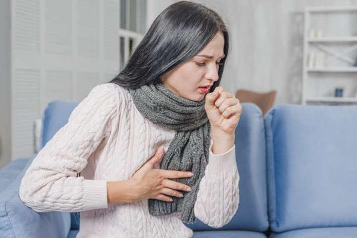 Wajib Tahu! 4 Bahan Alami yang Ampuh Mengobati Paru-paru Basah