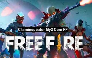 claimincubator my03 com FF