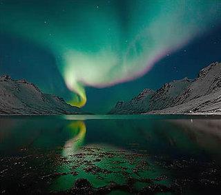 مشهد رائع من المحطة الفضائية الدولية للأرض auroraBorealis_1.jpg