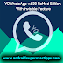 BEST OF THE YO WHATS APP IN ONE APP   ANDROID TAMIL