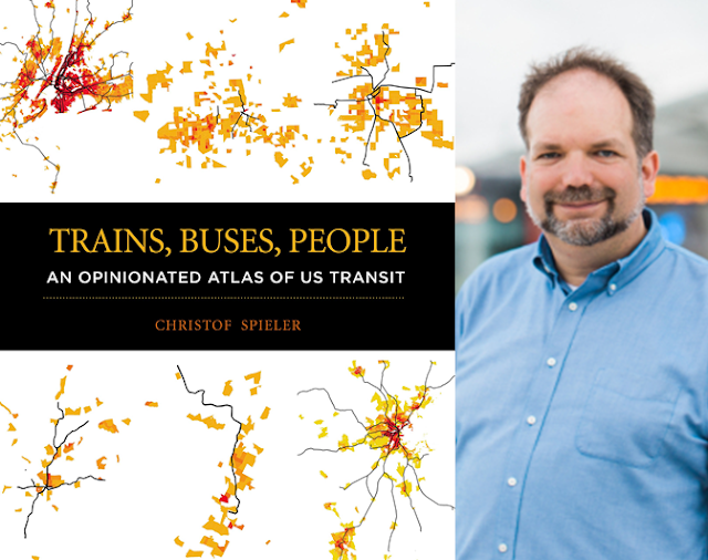 http://www.transportica.info/2020/01/trains-buses-people-opinionated-atlas.html