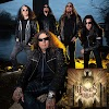 "Testament - Assista ao videoclip de ""Children Of The Next Level"""