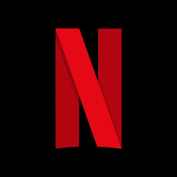 Netflix Premium MOD APK Dernière version