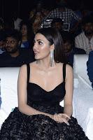 Neha Shetty at Gully Rowdy Pre Release Event HeyAndhra.com