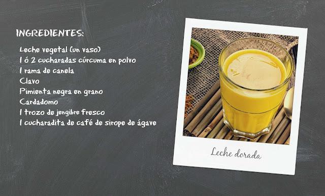 receta-leche-dorada