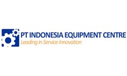 Lowongan Kerja di PT.Indonesia Equipment Centre - Mekanik Alat-Alat Berat/Sales Assistant/Mekanik Elektrik/Marketing Alat Berat/IT Design