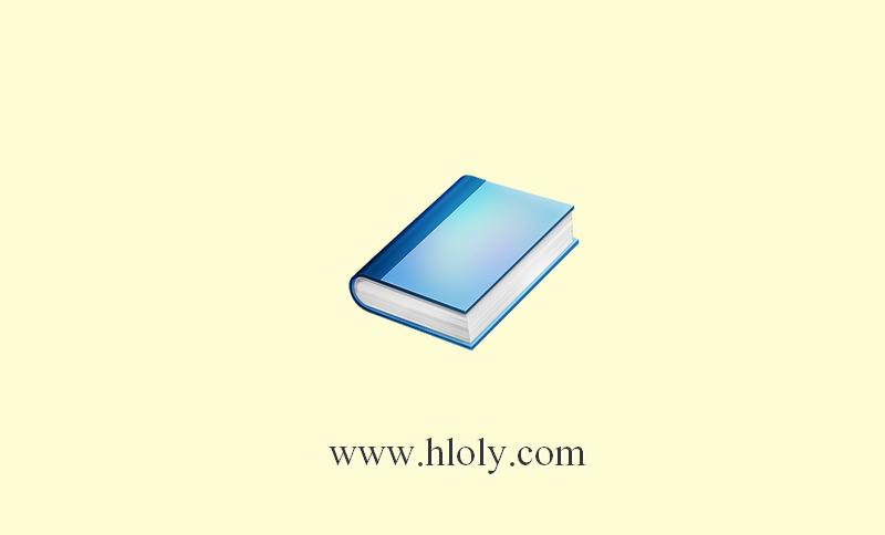 موقع رائع يحتوي على العديد من كتيبات كتلوج لأغلب الأجهزة
