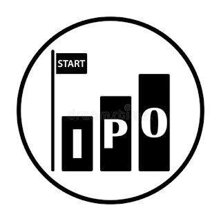Exxaro tiles IPO Vs Windlas Biotech IPO Vs Krsnaa Diagnostics IPO Vs Devyani International IPO; GMP; Subscription till 5th August