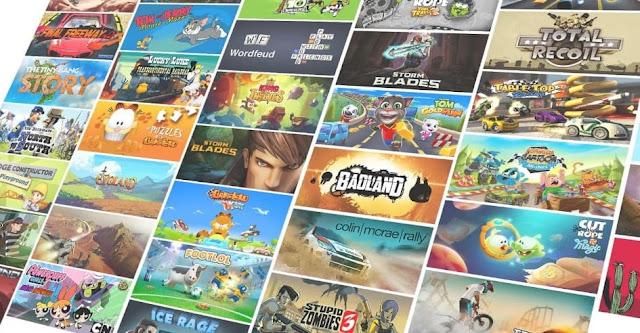 ألعاب Android الجديدة التي تم إطلاقها على Google Play هذا الأسبوع تستحق التحميل