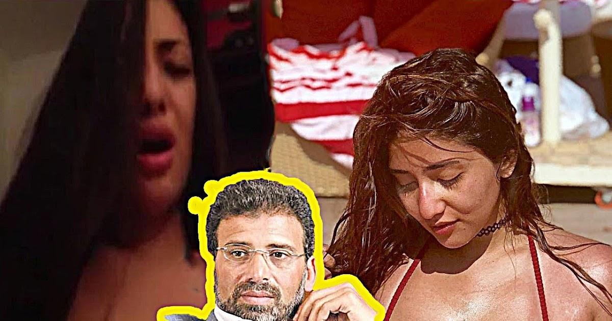 رنا هويدي و خالد يوسف XNXX الفيديو الإباحية عالية الدقة