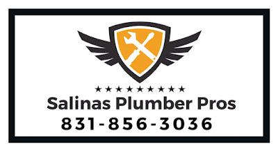 Salinas Plumbers