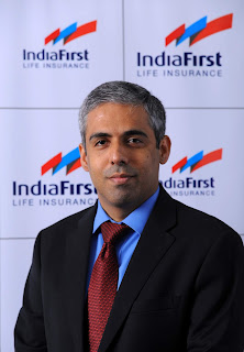 Article - Disclosures effecting claims by Mr. Mohit Rochlani, Director - IT & Operations, IndiaFirst Life Insurance Company Ltd