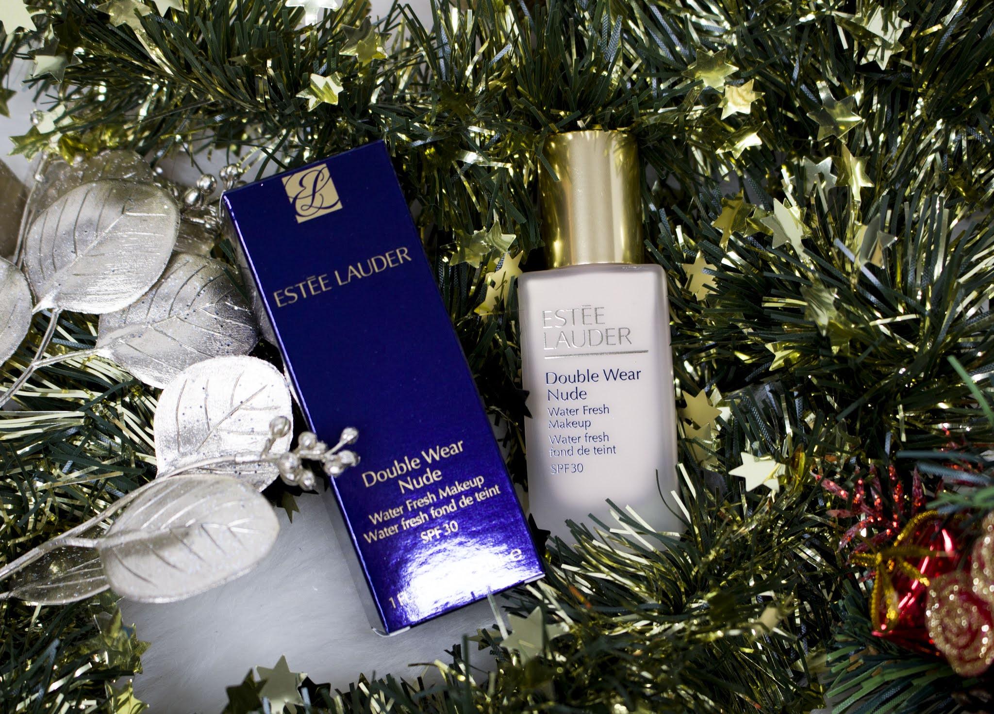 ideen für geschenke zu weihnachten empfehlungen für beauty produkte make up