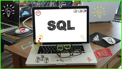 oracle-sql-12c-become-an-sql-developer-with-subtitle