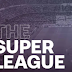 JP Morgan Announce They Have Ended £3.5 Billion European Super League Backing