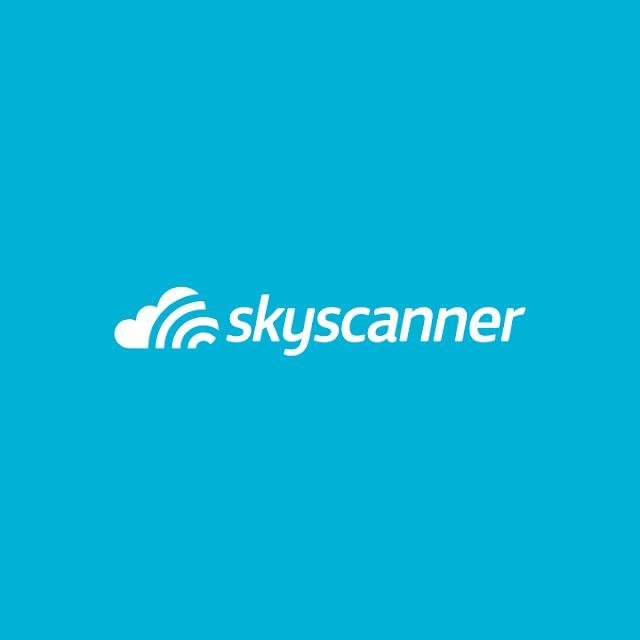 Cari tiket murah Garuda di Skyscanner