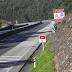 INVESTIMENTO - Obras no IP3 dão esperança de viagens mais seguras