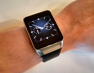 The most effective method to Choose The Best Android Watch - A Quick Guide