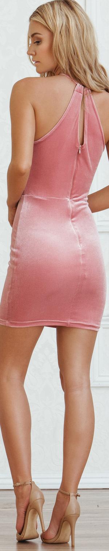 Lurelly Brie Dress