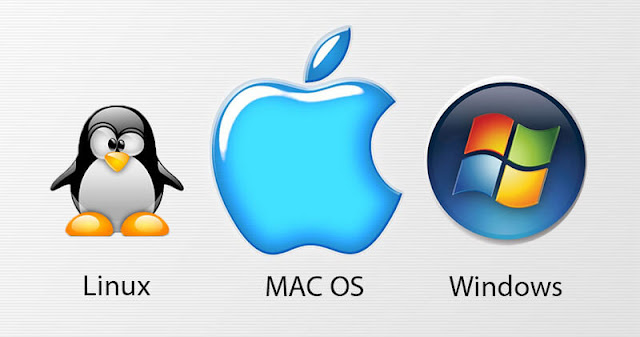 كيف تختار أفضل نظام تشغيل يناسب إحتياجاتك على حاسوبك