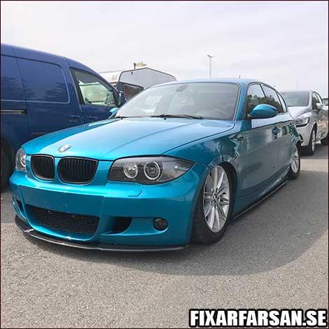 Low-BMW-1-Series