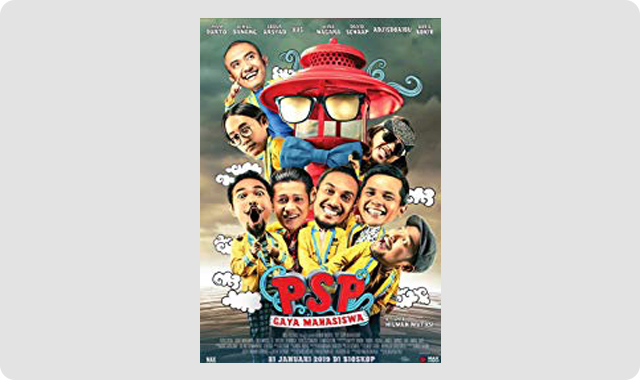 https://www.tujuweb.xyz/2019/06/ownload-film-psp-gaya-mahasiswa-full-movie.html