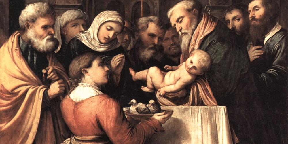 https://www.saintmaximeantony.org/2020/01/edito-2-fevrier-2020-obeir.html