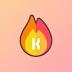 Ember for KLWP v2020.Aug.17.12 APK [Latest]