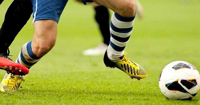 ΕΠΣ Αργολίδας: Αναβολή όλων των αγώνων των Τοπικών Πρωταθλημάτων