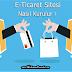 E-Ticaret Sitesi Nasıl Kurulur ? E Ticaret Sitesi Açmak Detaylı Anlatım
