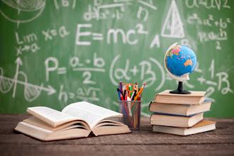 O Nascimento do Educalogia
