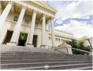 https://360grados.com.ar/?portfolio=museo-ciencias-naturales