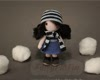 http://fairyfinfin.blogspot.com/2013/07/crochet-girl-doll-crochet-cute-girl_1935.html
