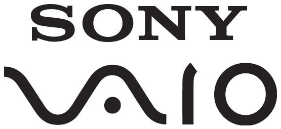Sony Vaio VPCEG36FX/P Conexant SmartAudio HD Driver
