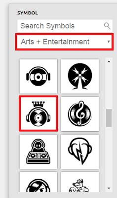 Cara Membuat Logo Sendiri Secara Online Mudah Terbaru 2019