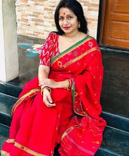 Indian Hot Bhabhi Photo Wallpaper Navel Queens