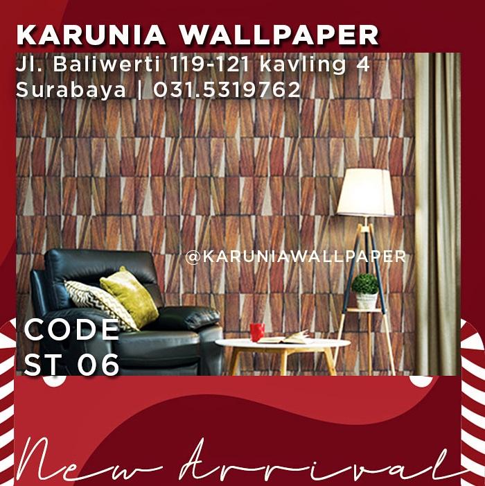 jual wallpaper dinding keren