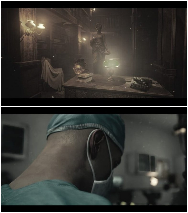 ebola 2 pc,pc,ebola 2 pc gameplay,ebola 2 pc gameplay part 1,ebola 2 playthrough,ebola 2 part 1,ebola 2 pc game,ebola 2 ps4,ebola 2 pc gameplay part 6,ebola 2 pc gameplay part 4,ebola 2 ps5,indie horror games pc,pc gameplay,survival horror games pc,ebola 2 game pc,horror games pc,ebola 2 juego pc,ebola 2 gameplay pc,ebola 2 download in pc,gameplay pc,ebola 2 ptbr,download ebola 2 in your pc with easy way,oldpc,upcoming,lowendpc,potatopc,gameplay,ebola 2,action,adventure,indie,horror