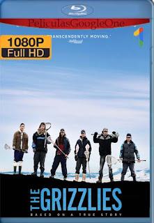 The Grizzlies (2018)[1080p Web-DL] [Latino-Inglés][Google Drive] chapelHD