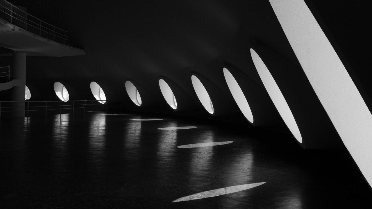 Significado de Arquitectura (Qué es, Concepto y Definición)