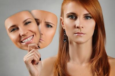 Fase maníaca trastorno bipolar