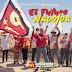 Con tu apoyo construiremos ¡el futuro de Navojoa!: Guillermo Ruiz