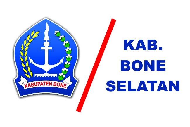 Berita Kemendagri Umumkan 57 Calon Kabupaten Baru, Termasuk Bone Selatan, Ternyata Hoax