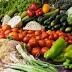 FAO llama a evitar que crisis económica por pandemia sea una crisis de hambre