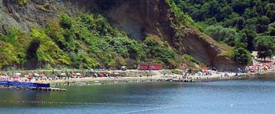plaj,tatil mekanları,günübirlik tatil