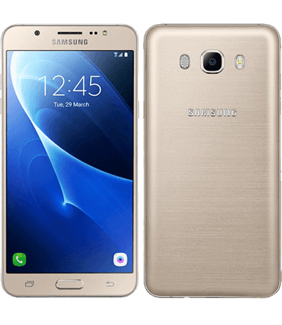 Rom full cho Samsung Galaxy J7 (SM-J710F)