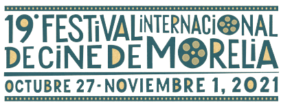 El 19º FICM presentará una selección de películas  de la 60ª Semana de la Crítica.
