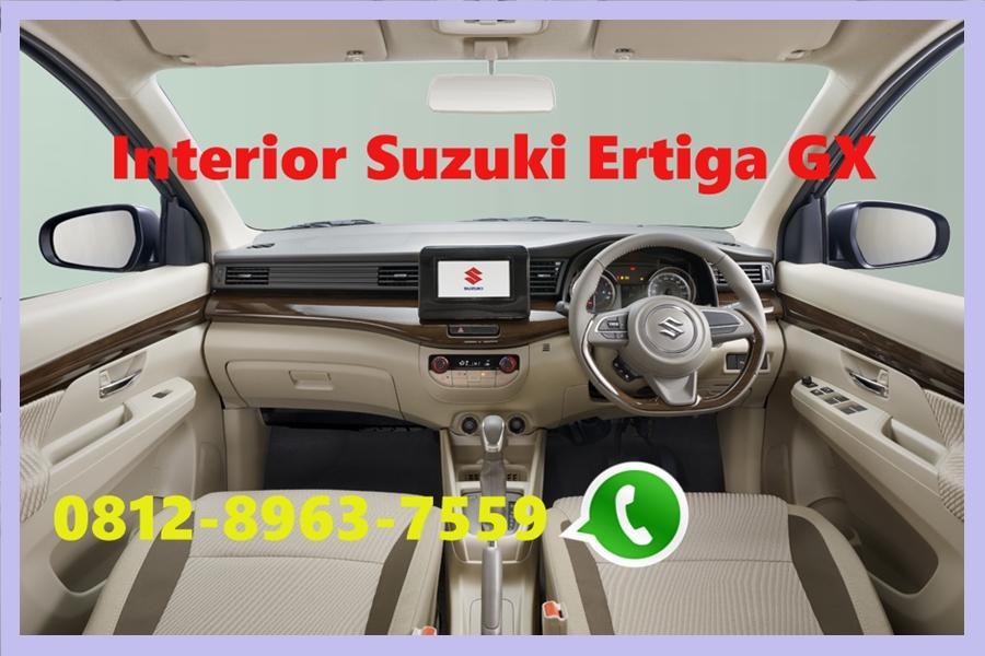 Suzuki Ertiga, Suzuki Ertiga Murah, Suzuki Ertiga Murah Jakarta, Suzuki Ertiga GL, Suzuki Ertiga GX, All New Suzuki Ertiga